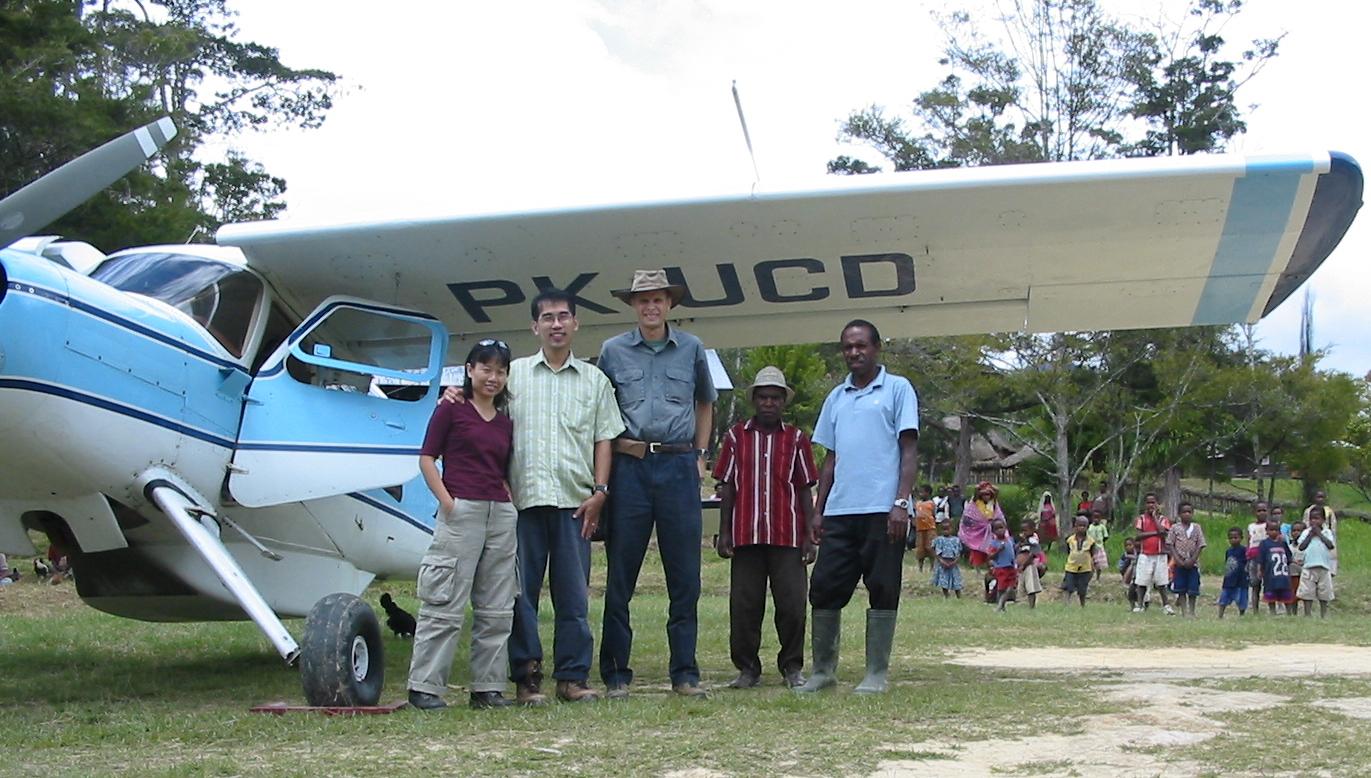 In lugwa 2005