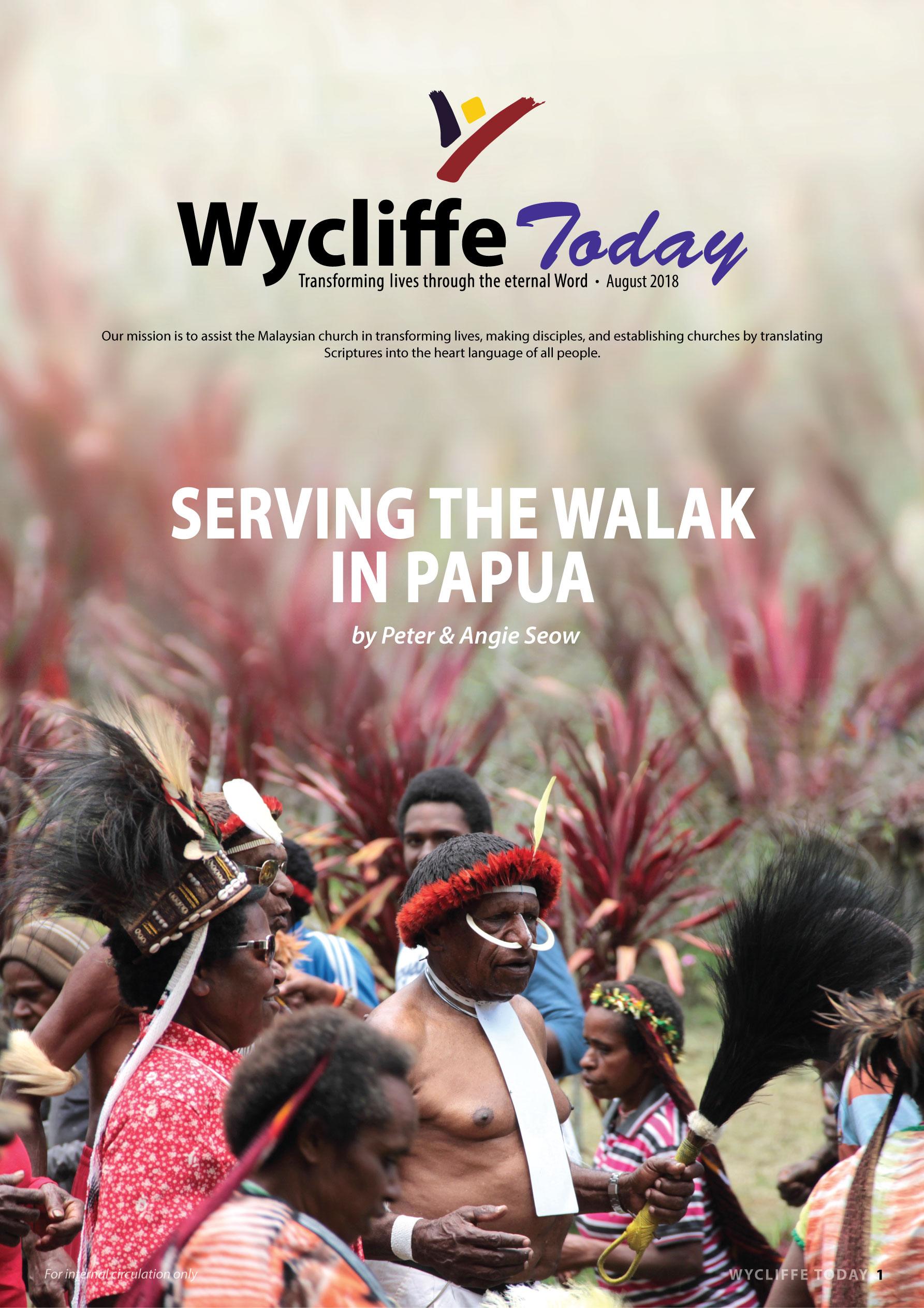 Wycliffe-Today-2018-02