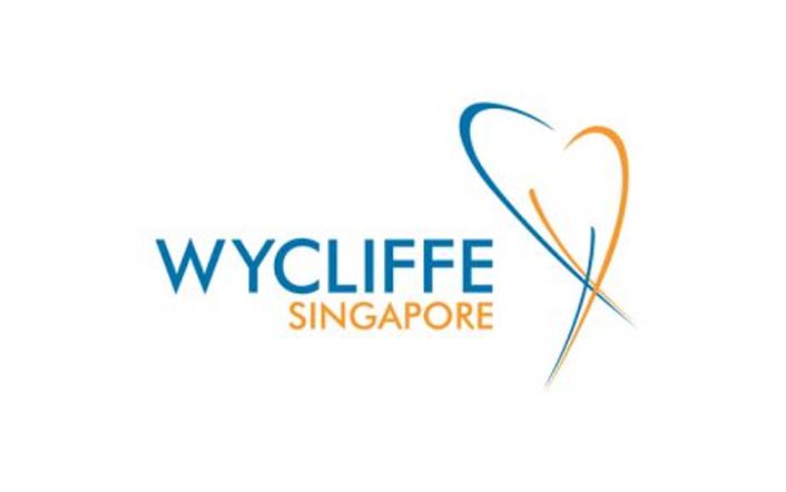 wyc-singapore