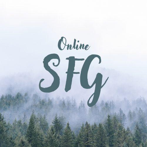 Online-SFG-squared